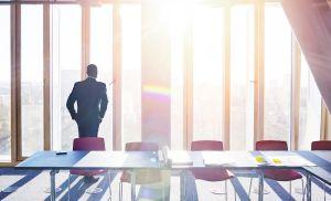 7 nguyên tắc cho người đi làm