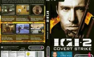Project IGI 2: Covert Strike
