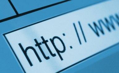Kiểm tra và thêm tiền tố HTTP cho URL nếu thiếu với ngôn ngữ PHP