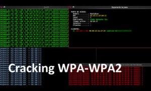 Người sử dụng wifi đối mặt nguy cơ mất an toàn với kỹ thuật tấn công KRACK