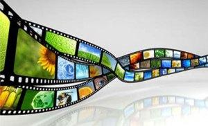 Tạo tập tin video đơn giản từ hình ảnh trên Windows 10