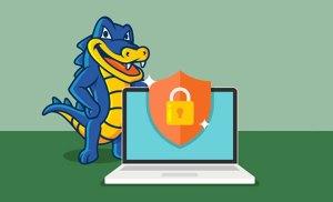 Hostgator sẽ cung cấp miễn phí SSL từ ngày 29/6/2018