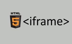 Chống chèn trang web vào trang web khác bằng iframe