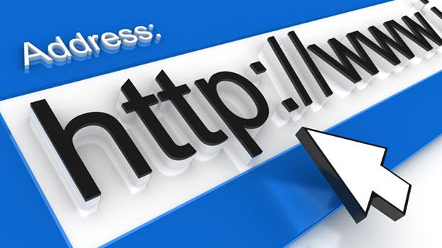 Sao chép nhanh địa chỉ trang web trên Chrome di động