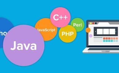 9 ngôn ngữ lập trình bạn nên học
