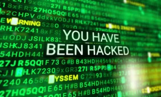 Tài khoản bị hack và cái kết không ngờ