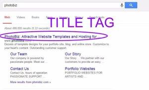 Cách lấy tiêu đề của một trang web bằng PHP