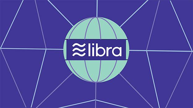 Một chút thông tin về đồng tiền ảo Libra của Facebook