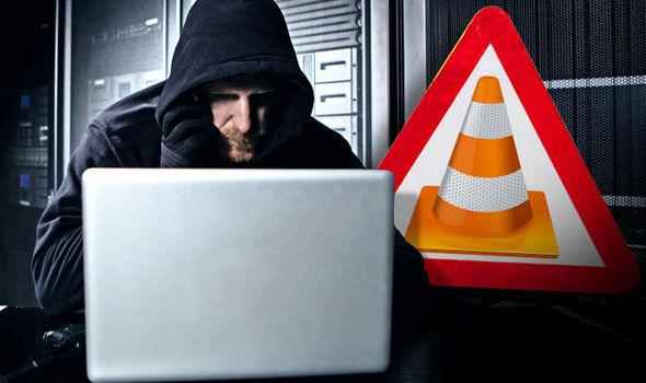 Lỗ hổng bảo mật trên trình phát VLC Player gây nguy hại máy tính của bạn