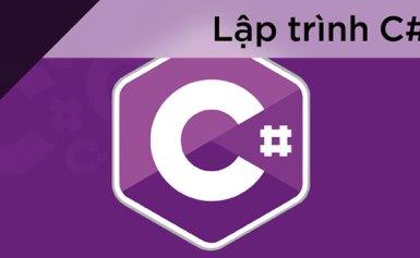 Lấy danh sách đĩa cục bộ (local drive) trong C#