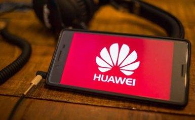 Huawei đã xin cấp bằng sáng chế hệ điều hành Harmony tại Văn phòng Sở hữu Trí tuệ Liên minh Châu Âu