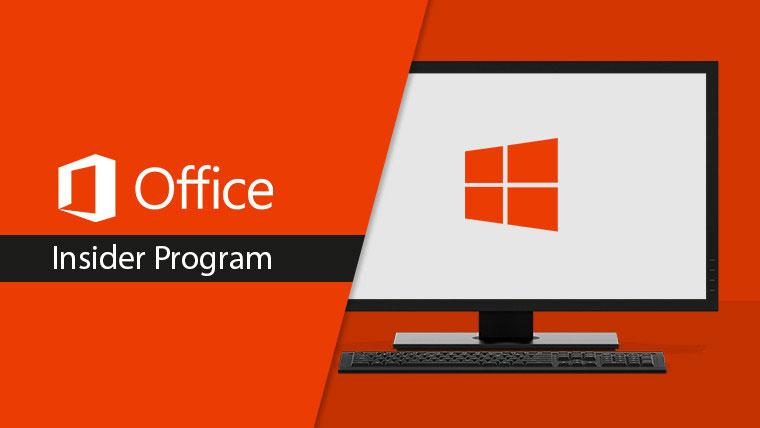 Microsoft mang đến những tính năng mới và mạnh cho Microsoft Office