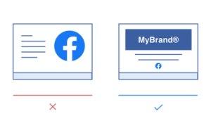 Facebook cấm không cho đặt tên WordPress plugin có chứa từ ngữ liên quan đến thương hiệu của mình