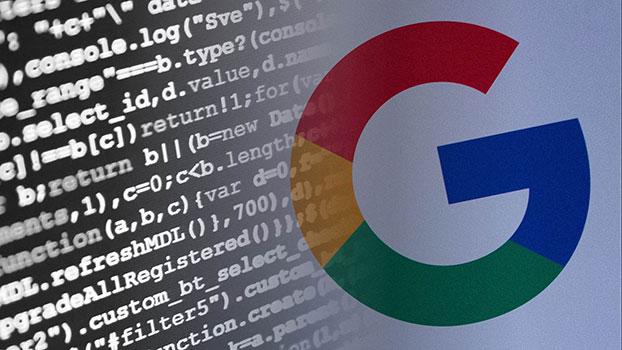Google có một trang web bí mật cung cấp dữ liệu cá nhân của người dùng cho các nhà quảng cáo