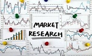 18 dịch vụ trực tuyến miễn phí hỗ trợ nghiên cứu thị trường và đối thủ