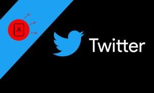 Twitter đã sửa lỗ hổng bảo mật quan trọng trên ứng dụng cho Android