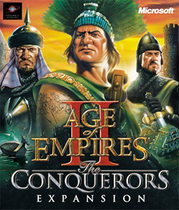 Age_of_Empires_II_-_The_Conquerors_Coverart