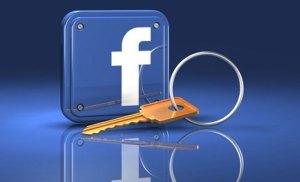 Hướng dẫn phục hồi mật khẩu Facebook