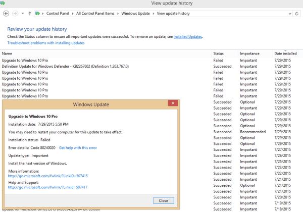 WindowsUpdate 80240020 1