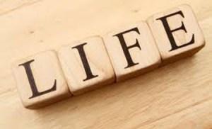 9 bài học trong cuộc sống