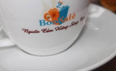 Bookafe Quy Nhơn