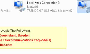 PrivitizeVPN – Dịch vụ mạng riêng ảo miễn phí