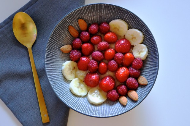 Miam O Fruits - MangeBrilleAime