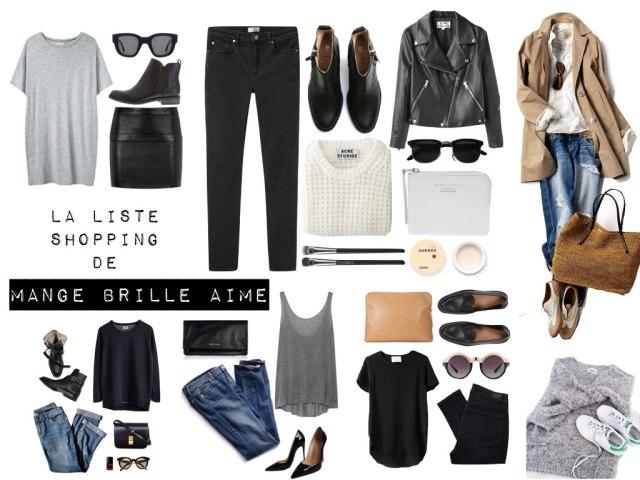 Liste shopping.001