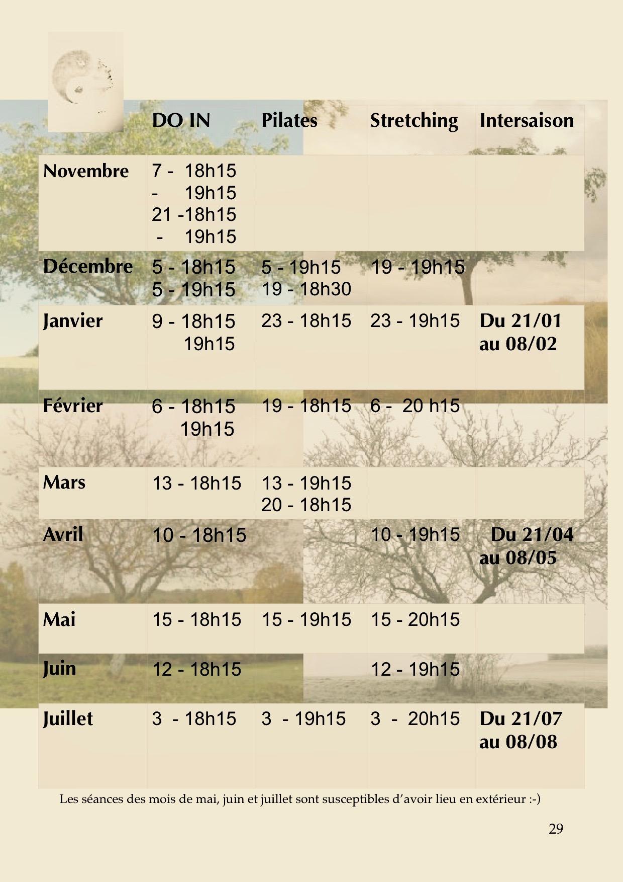 30 - Planning prévisionnel des rencontres .jpg