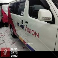 car-branding_transvision_grandmax_mangele_10