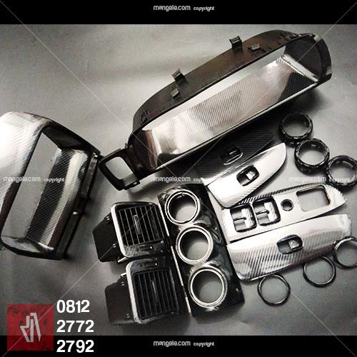 stiker-mobil-bandung-branding-interior-081227722792-mangele36