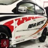 stiker-mobil-bandung-cutting-racing-agya-081227722792-mangele1
