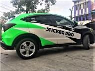 stiker-mobil-bandung-mangele-sticker-pro