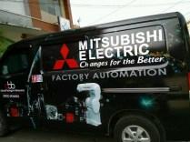 stiker-mobil-bandung-branding-elektrik-mangele