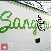 tempat terbaik stiker branding mobil di bandung