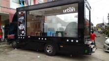 stiker-mobil-bandung-branding-urban-obvan-mangele