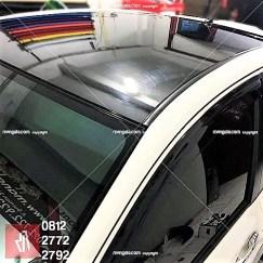 mangele tempat stiker cutting mobil di bandung