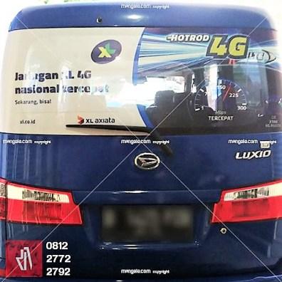stiker branding mobil berkualitas di bandung