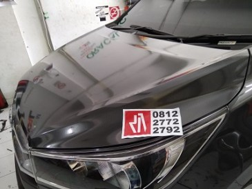 stiker-mobil-bandung-innova-kap-mesin-carbon-mangele (5)