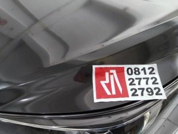 stiker-mobil-bandung-innova-kap-mesin-carbon-mangele (6)