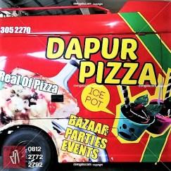 tempat pasang stiker mobil branding terbaik di bandung   081227722792
