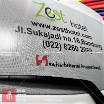 call 081227722792 jasa desain stiker mobil branding di bandung