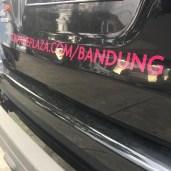 stiker-mobil-bandung-branding-crowne-plaza-mangele