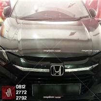 mangele tempat carbon stiker mobil di bandung