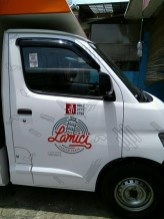 stiker-mobil-bandung-branding-lamici-mangele