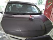 stiker-mobil-bandung-carbon-stiker-xenia-mangele