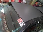 stiker-mobil-bandung-dark-grey-atap-mangele