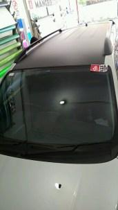 stiker-mobil-bandung-atap-hitam-doff-terios-mangele
