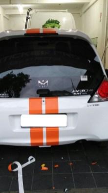 stiker-mobil-bandung-brio-list-orange-mangele
