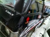 stiker-mobil-bandung-pick-up-striping-mangele